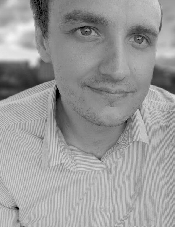Image of Jonathan Lowe
